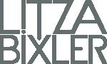 Litza Bixler Logo
